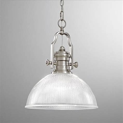 franklite ribbed shade bathroom ceiling light cf1286 franklite lighting luxury lighting franklite charter 1 light ceiling pendant antique copper pch113 955 from easy lighting