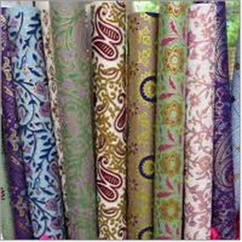 gift wrapping paper manufacturers gift wrapping paper manufacturers suppliers exporters