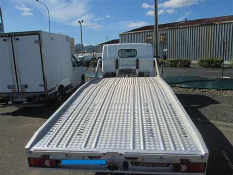 Tarif Location Camion Porte Voiture by Location Camion Plateau Porte Voiture 224 Louer Gerzat