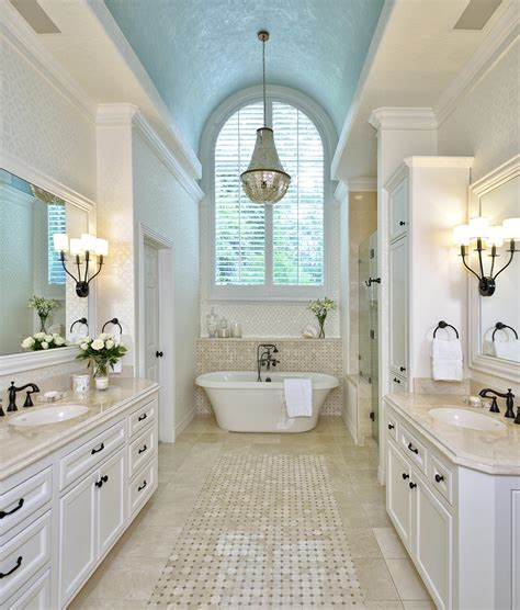 four master bathroom remodeling tips mgz planning a bathroom remodel consider the layout first