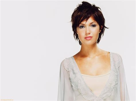 Mandy Mblem Great Style by 85 Best Hair Styles Images On Cuts