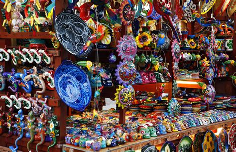 mexican arts and crafts for mexican arts and crafts photograph by marilyn hunt