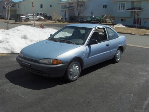 1994 dodge colt coupe specifications pictures prices 1994 dodge colt coupe specifications pictures prices
