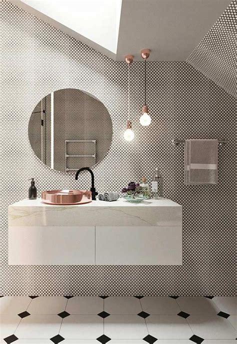 azulejo no banheiro 25 melhores ideias de banheiro azulejo no pinterest