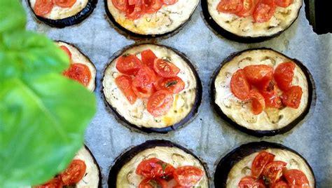 cucinare le melanzane al forno ricetta melanzane al forno ifood
