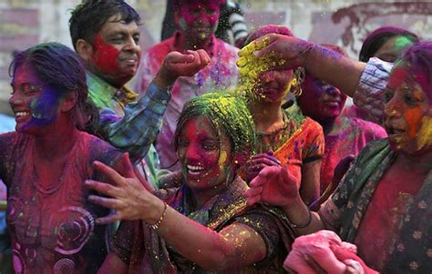 in a first pakistan declares national holidays for holi