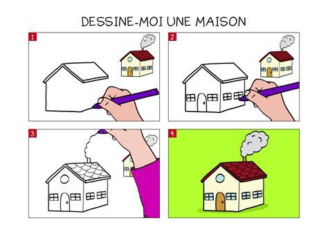 Dessin Intérieur Maison 5093 by Cuisine Porte En Bois Int 195 169 Rieur De La Maison De Dessin
