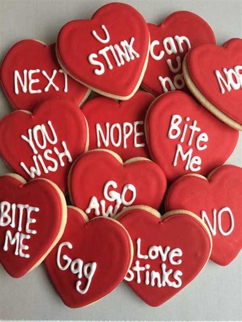 valentines day ideas on best 25 anti valentines day ideas on diy anti