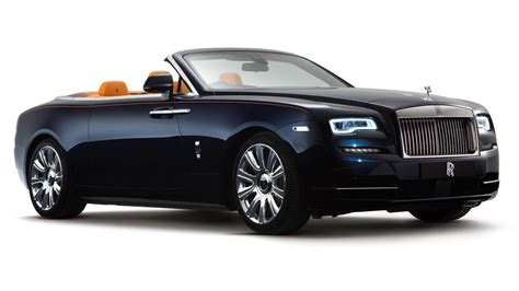 roll royce royal rolls royal car price auto express