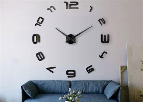 orologi da parete per cucina moderni orologi da parete per cucina moderni 83 images