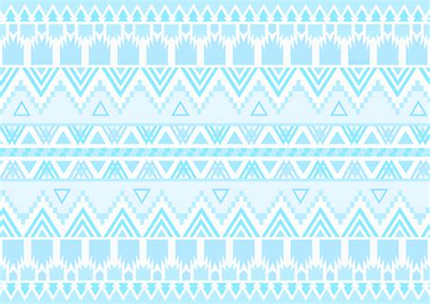 tumblr background pattern image tumblr aztec pattern backgrounds www pixshark com