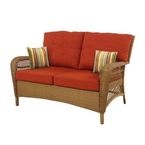 Martha Stewart Wicker Patio Furniture by Martha Stewart Living Chairs Charlottetown All