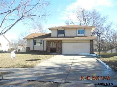 houses for sale in papillion ne homes for sale papillion ne 28 images omaha home for sale nebraska house for sale