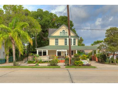 browse deland florida s historic homes for sale