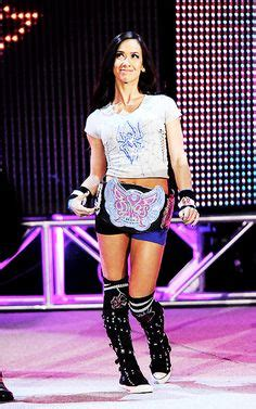 aj wardrobe malfunction aj wardrobe malfunction and wardrobes on