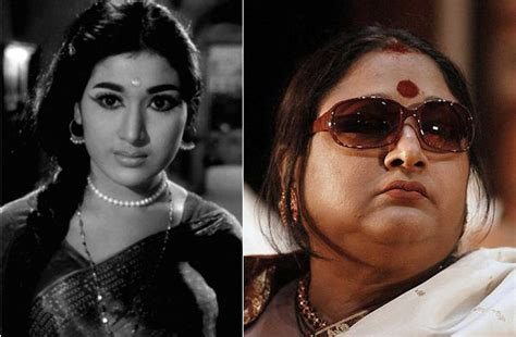 telugu film actress vanisri time changes beauty beautiful telugu actresses then and now