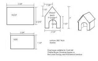 Dog house front view snoopy dog house plans for lovely dogs free diy