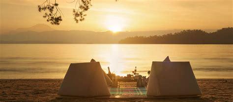 gaya island resort pure destinations pure destinations