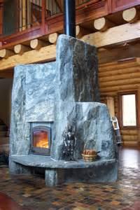 Soapstone Dealers Massachusetts Tulikivi Fireplace Search Soapstone