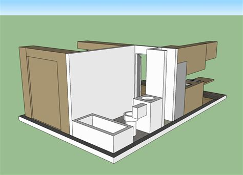 14 X 20 Living Room Layout 14 X 20 Interior Space Ideas