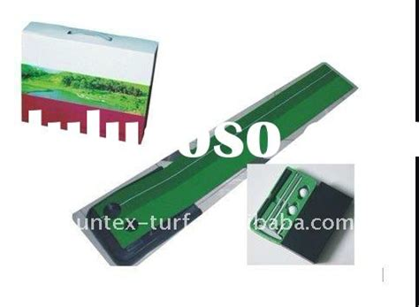 Used Pole Vault Mats For Sale by High Quality Pole Vault Mat For Sale Price Manufacturer
