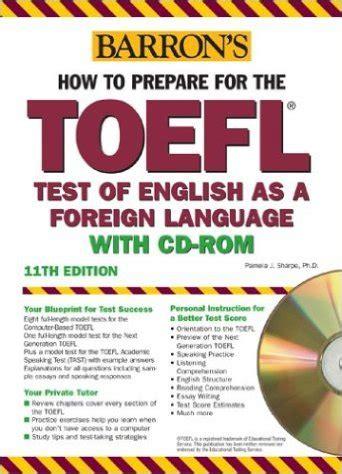Kunci Sukses Toefl Ibt Cd Audio Js materials for 29 03 2016 187 antosoft net
