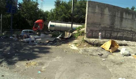 comune di lanciano ufficio tributi casoria rifiuti in via l incivilt 224 regna sovrana