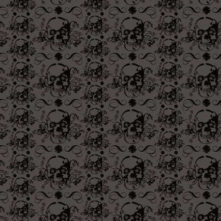 Tapis De Souris Design by Tapis De Souris T 234 Te De Mort Stickers Malin