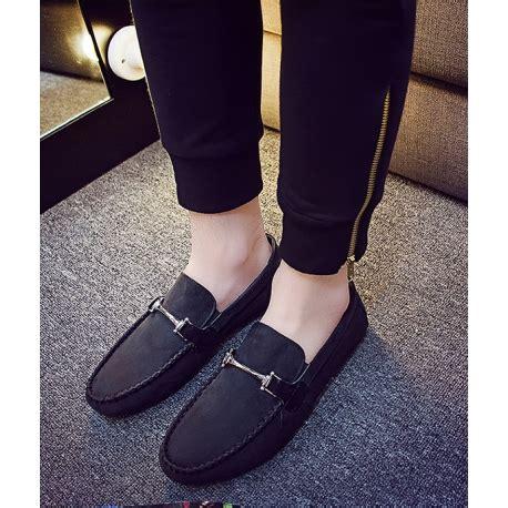 Salelekslusivelterbatas Coach Belt Ikat Pinggang Cowok Lterlaris jual sepatu slip on pria korea