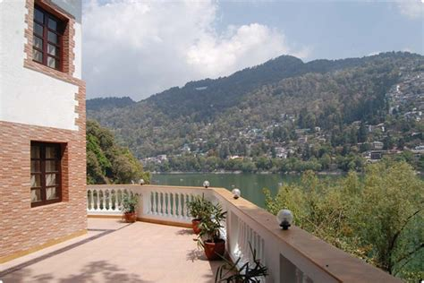 Cottages In Nainital With Tariff by S Cottage Nainital Price Packages Reviews S
