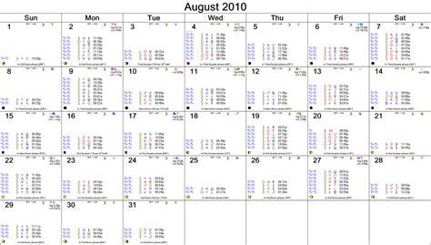 August 2010 Calendar August 2010 Calendar New Calendar Template Site