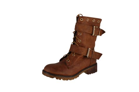 wanted shoes s paso boot ebay