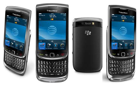 Blackberry Torch 9800 most popular gadget reviews blackberry 9800 torch