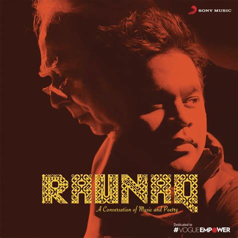 ar rahman medley mix mp3 download raunaq album by a r rahman lyreka