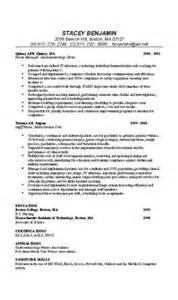 Nicu Travel Sle Resume by Rn Resume On Nursing Resume New Grad And Nurses