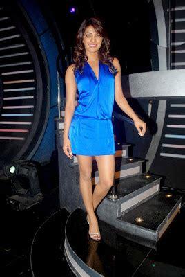 priyanka chopra movie counter midnight india priyanka chopra hot in littlt blue dress