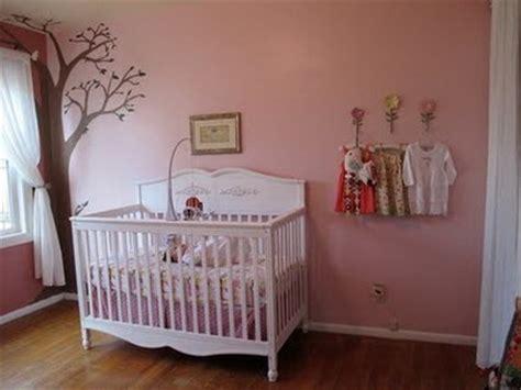 decoracion para cuartos de bebes cuartos de bebes decoracion estiloydeco pelautscom tattoo