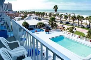 Coupons For Comfort Inn Beachview Hotel Clearwater Beach Fl Booking Com