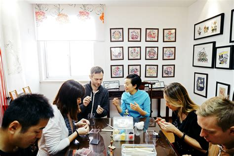 Airbnb Newsroom | airbnb announces new plans to serve chinese travelers