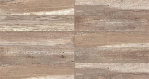 casa dolce casa casa dolce casa wooden almond matte wooden tile 7 7 8 quot x