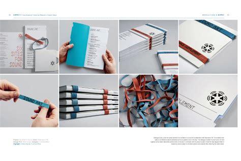 effect graphic design consumerism popular culture in effect the virtual bookstor speacilized in design