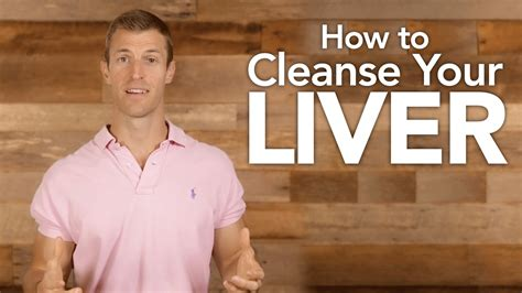 Safe Ways To Detox Your Liver by How To Cleanse Your Liver Buy Steroids