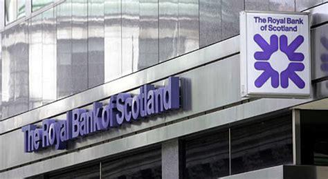 bank of scotland fax royal bank of scotland free malaysia today