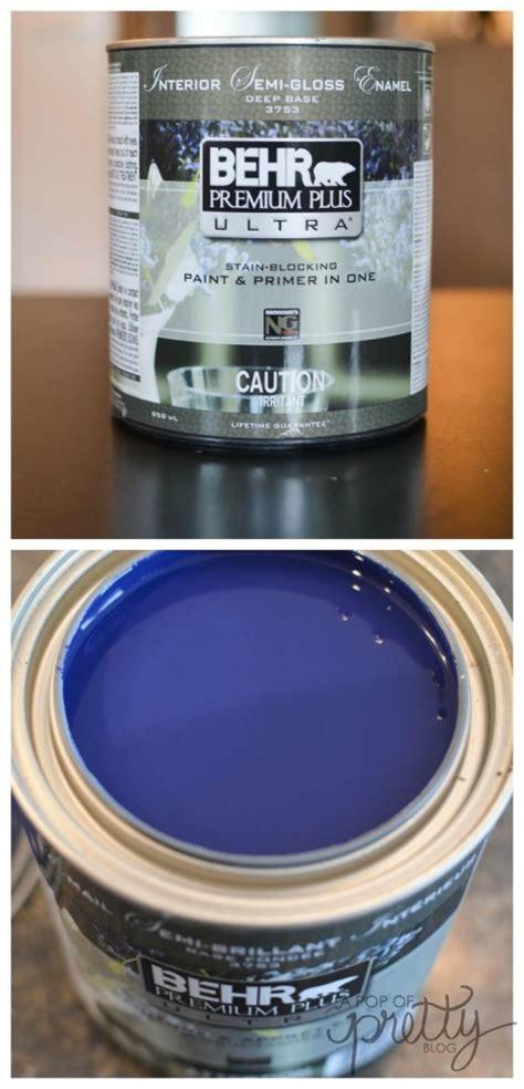behr paint colours canada 2015 2016 colour trends behr blue vortex table makeover a
