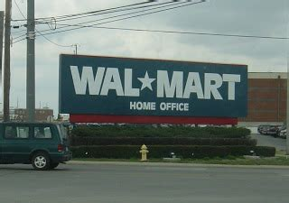 Walmart Home Office by View From A Hearse He Has Proven His Point