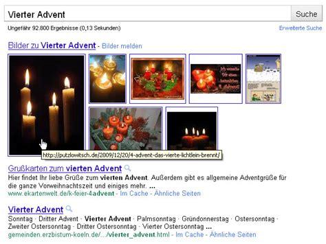 google images advent zweiter dritter vierter advent hab ich alles im