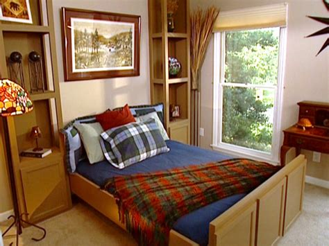 diy wall bed how to build a murphy bed without expensive hardware