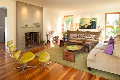 houzz coffee table houzz coffee tables living room midcentury with