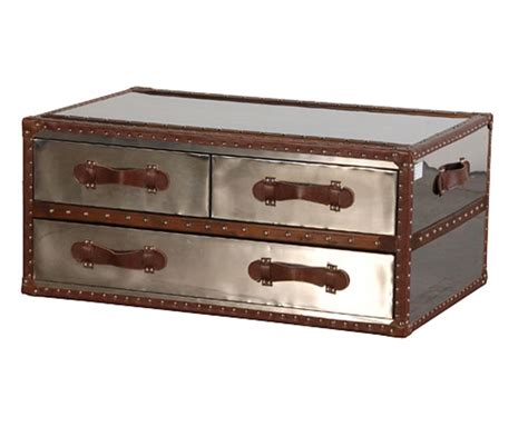 Silver Trunk Coffee Table 25 Best Ideas About Silver Coffee Table On Silver Living Room Silver Room And Gray