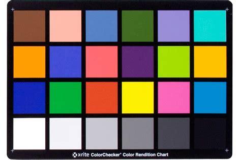 x rite color checker 28 images 404 not found file x rite colorchecker passport detail jpg